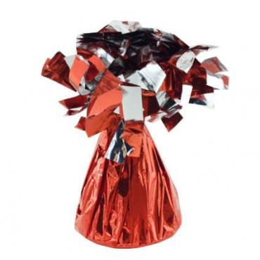Balon Ağırlığı 170 Gram Kırmızı
