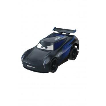 Cars Çek Bırak Araçlar Jackson Storm FYX39-FYX41