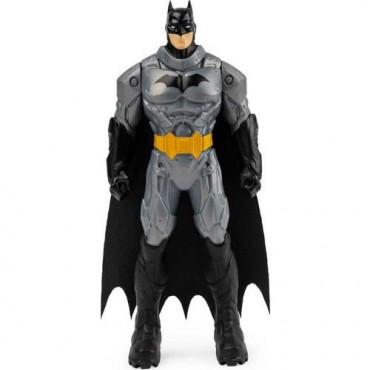 Dc Batman Figür 15 Cm