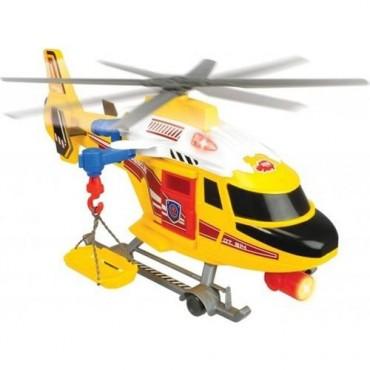 Dickie Toys Air Patrol