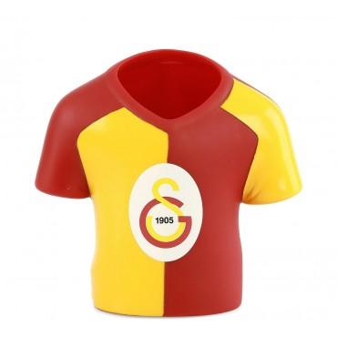Galatasaray Lisanslı Kalemlik
