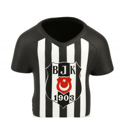 Beşiktaş Lisanslı Kalemlik