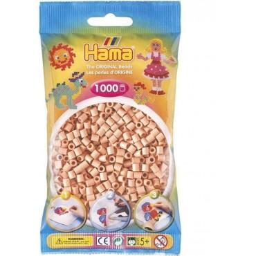 Hama Midi Boncuk 1.000'lik - Ten Rengi