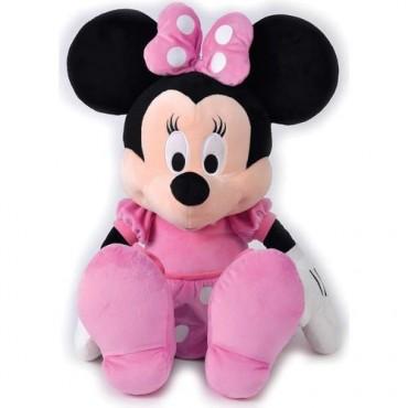 Peluş Minnie Mouse 25 Cm (Orjinal)