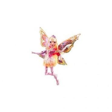 Winx Tynix Fairy Flora