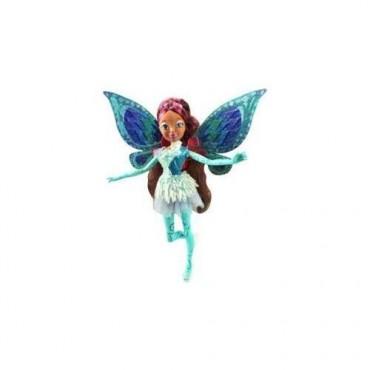 Winx Tynix Fairy Layla